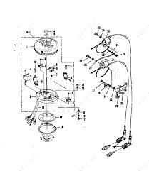 similiar mercury marine outboard motors parts keywords parts diagram part description qty notes · mercury outboard motor