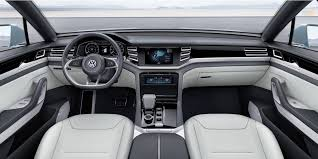 2018 volkswagen release date. simple date new volkswagen tiguan european spec 2018 vw interior  and release date 0