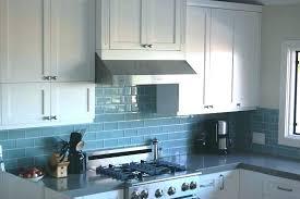 blue kitchen medium size of small and white tile green glass tiles for backsplash uk b