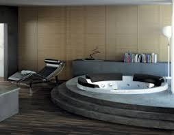 Vasca Da Bagno Ad Angolo 120x120 : Vasca da bagno angolare idromassaggio vasche