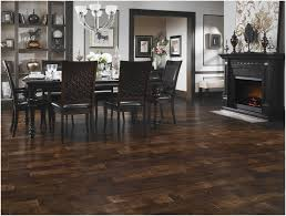 engineered wood flooring reviews a guide on 28 best lauzon distinctive hardwood flooring images on