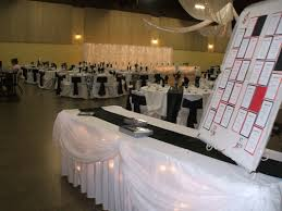 Wedding Gift Table Decorations Sign And Ideas Wedding Decorating of Headtable Gift Table Entrance Table or 47