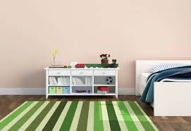 kids bedrooms simple. 7 Amazingly Simple Feng Shui Tips For Kids\u0027 Bedrooms Kids O