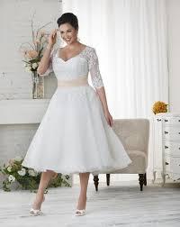 Wedding Dress Plus Size Chart Romantic Wedding Dress Size Chart Coupons Promo Codes