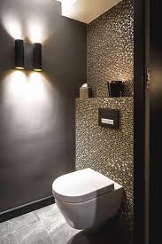 Moderne Badezimmer Fliesen Beige Genial Inspiration Haus Fabelhaft
