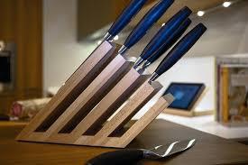 magnetic knife block prev next home kitchen knives awesome magnetic knife block magnetic knife rack ikea