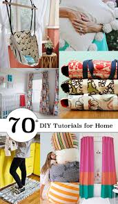 Image Apartment New Craft Works 70 Gorgeous Things To Sew For Your Home New Craft Works