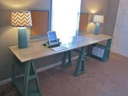 double office desk. Double Desk Wed Wall Unit . Office