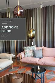 Styling Living Room 5 Tips For Styling Your Living Room Via Jardan L Inspiration