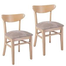oval back dining chair. Save Oval Back Dining Chair