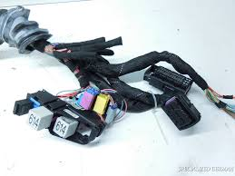 2006 audi a4 stereo wiring harness 2006 image 2006 audi a4 wiring harness 2006 printable wiring diagram on 2006 audi a4 stereo wiring