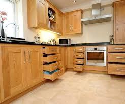 raised panel cabinet door styles. Raised Panel Kitchen Cabinet Doors Door Styles Shaker Cabinets White How .