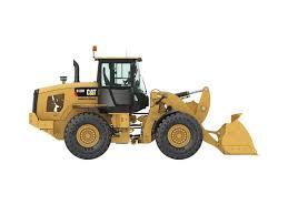 besides cat engine fuel pump on caterpillar c engine diagram cat c15 oil pressure sensor location on 2007 cat engine image