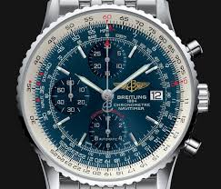 Uk Cases Breitling Steel Navitimer Replica Wholesale Watches Fake