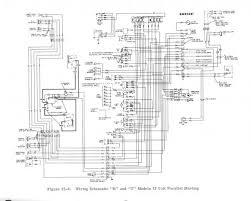 mack truck wiring diagram free download free pdf truck handbooks free wiring diagrams weebly at Wiring Diagrams For Free