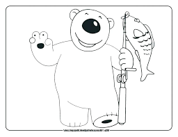 Cute Penguin Coloring Pages Baby Penguin Coloring Pages Coloring