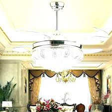 ceiling fans with chandeliers attached ceiling fans with chandeliers attached chandelier with ceiling fan attached chandeliers