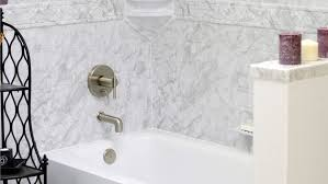 bathtubs bath liners photo 1