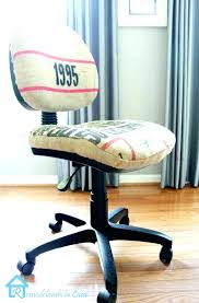 reupholstering an office chair. Reupholster Leather Office Chair Reupholstering An Decoration Ideas For Desk Downloads . R