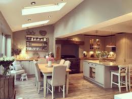 home kitchen designs. the layout is different but structure of our kitchen ceiling will be a little like home designs
