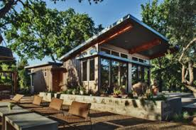 Small Picture 8 Companies That Are Revolutionizing Kit Homes Dwell