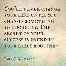 Motivational Quotes For Success In Life Unique Inspirational Positive Quotes The Secret Of Success You Must Change