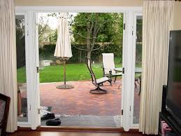 french doors with screens andersen. Home Decoration: Extraordinary Andersen French Door Design Connecting Interior With Patio - Doors Screens