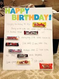 30th birthday gift ideas for husband valentines day gifts gadgets boyfriend presents