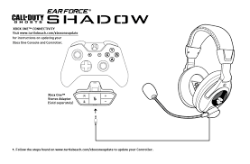 similiar xbox one headset wiring diagram keywords wiring diagrams pictures on microsoft xbox one headset wiring diagram