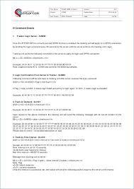 Resume Builder Service