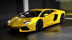 lamborghini aventador gold 2015. lamborghini aventador yellow wallpapers gold 2015