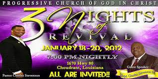 revival flyers templates sample church revival flyers church revival flyer template free