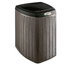 lennox 14 seer. xc25-060-230, air conditioning condensing unit, 19.5 seer, 5 ton lennox 14 seer