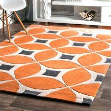 pink and orange area rug grey and orange area rug epic rugs for gray neat on pink and orange area rug