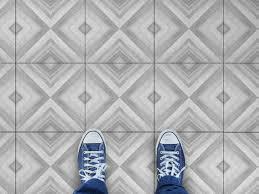 Kitchen Tile Decals Stickers Floor Tile Decals Flooring Vinyl Floor Bathroom Flooring