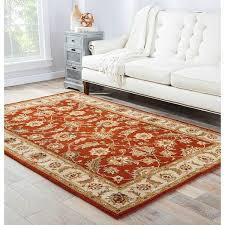 amazing 4x8 area rugs 4 8 large size of rug stunning dark grey