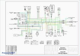 tao 110 wiring diagram gooddy org for atv kwikpik me wiring diagram for 110cc 4 wheeler at Tao Tao 110 Wiring Diagram