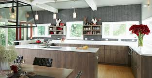driftwood finish kitchen cabinets trends including pictures