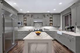 Cambria Catalog Details - Home designer suite