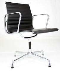 eames furniture design. eames office chairu2026an obvious choice i know but still one of my favourite chairs all time furniture design