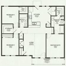 floor plan small house tiny plans with lofts our no loft hou houses on wheels cabin