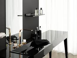 Luxurious Kitchen Appliances Awesome Inspiration