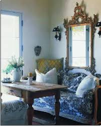 home decor catalogs pictures of home interiors decorating catalog