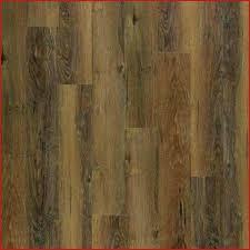 mannington adura max cap a tread reviews unique max reviews luxury vinyl flooring in tile mannington