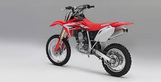 2018 honda 50cc dirt bike. plain dirt 2018 honda crf150r in monroe michigan with honda 50cc dirt bike