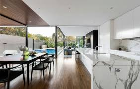 Interior Designer Melbourne Impressive Design Ideas