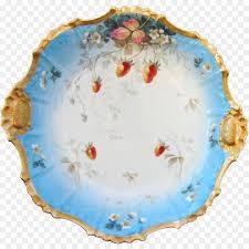 Plate Porcelain Platter Tableware Microsoft Azure Plate Png