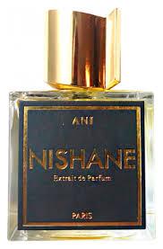 <b>Nishane Ani духи 50 мл</b>
