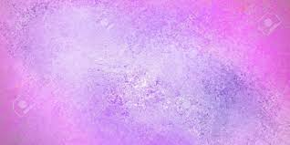 Purple Background Design Bright Pink And Purple Background Banner Design With Vintage