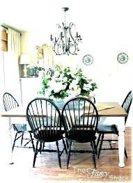 black windsor chairs. Charming Black Windsor Chairs Chair Pertaining To Dining Prepare 0 T